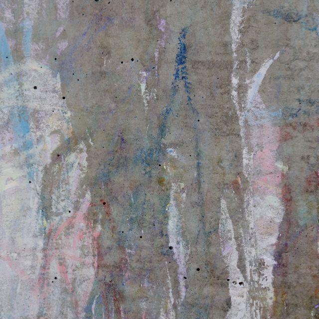 Mesa Wall Drawing 1 3089