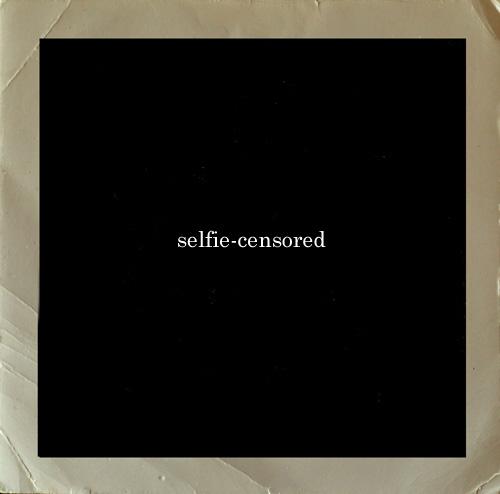 selfie censored small