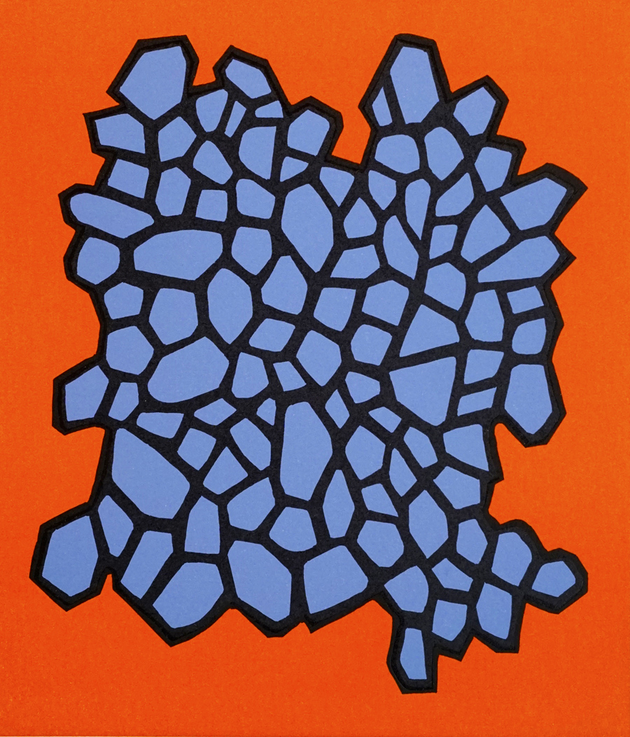 Cellular Pop II