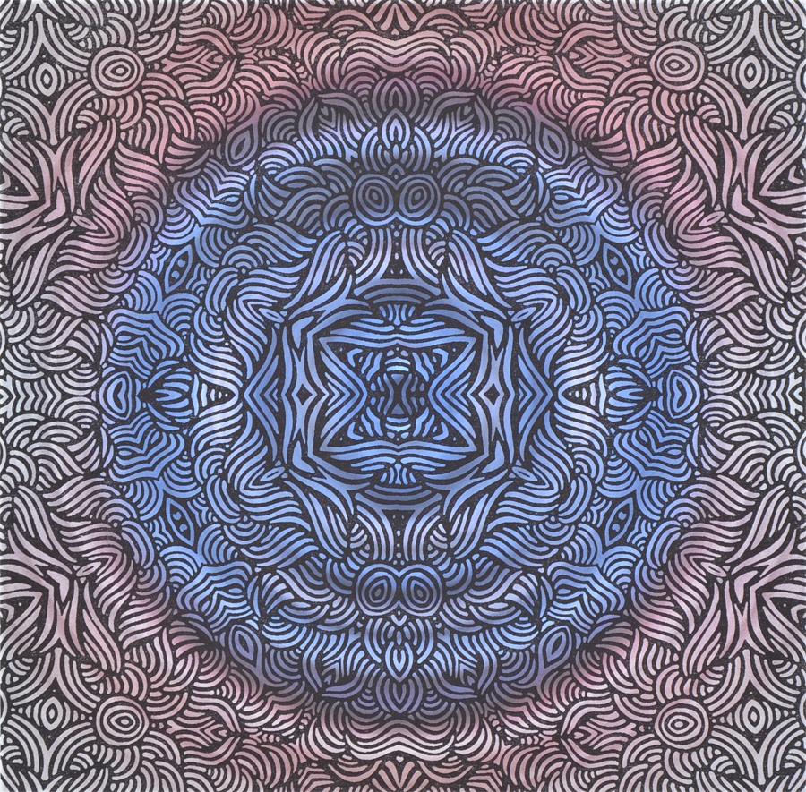 Universal Variations 12/14