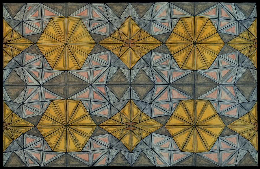 Kaleidoscope C